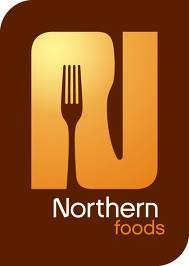Northern Foods – feeding SAP