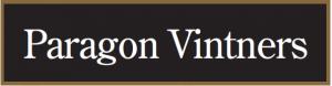 Paragon Vintners – a vintage CRM