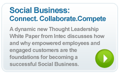Social Business Whitepaper Download