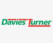 Davies Turner