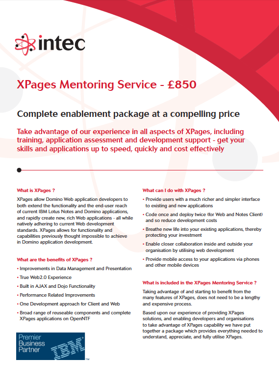 XPages-Mentoring-Package.png