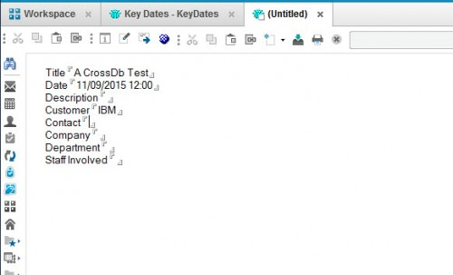Key_Dates_Doc