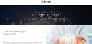 Talent Insights