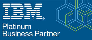 Intec are IBM Platinum Partners