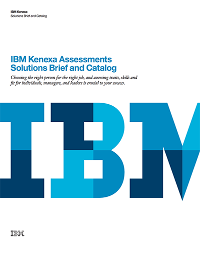 ibm-assessments-solutions-brief-thumb