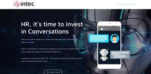 HR Chatbots