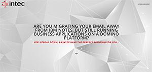 Managed Application Hosting