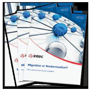 Migration or Modernisation?