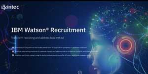 IBM-Watson-Recruitment-Microsite-Screenshot