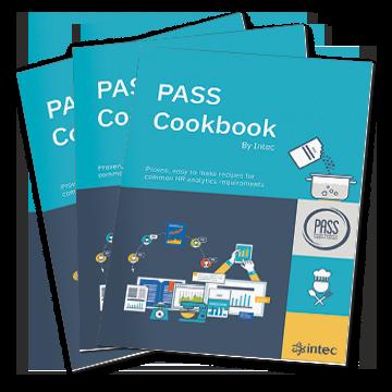PASS Cookbook