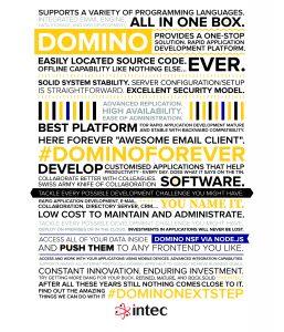 domino manifesto